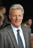 Bruce Boxleitner Stock Image