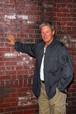 """Bruce Boxleitner. At the TRON Legacy"""" & MySpace Comi-Tron Party, Flynn's Arcade, San Diego, CA 07-23-10 Stock Images"""