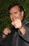 Bruce Campbell Stock Photography