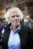 Bruce Dern. Lizenzfreies Stockfoto