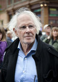 Bruce Dern. Royalty Free Stock Images