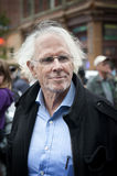 Bruce Dern. Royalty Free Stock Photo