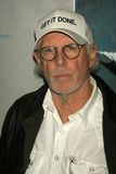 Bruce Dern Royalty Free Stock Photo