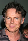 Bruce Greenwood. The Riches Season Two Premiere Screening Pacific Design Center Silver Screening Room Los Angeles, CA March 16, 2008 stock photos