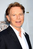 Bruce Greenwood Photo stock