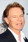 Bruce Greenwood Stock Photo