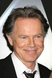 Bruce Greenwood Royalty-vrije Stock Foto's
