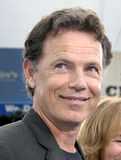 bruce Greenwood Obrazy Royalty Free