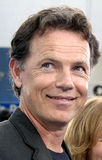 Bruce Greenwood Royalty Free Stock Photography