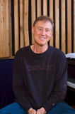 Bruce Hornsby fotos de stock royalty free