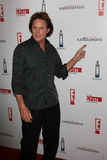 Bruce Jenner Stock Images