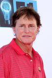 Bruce Jenner Royalty Free Stock Photos