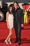 Bruce Jenner Stock Images
