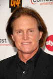 Bruce Jenner,G4 Royalty Free Stock Photography