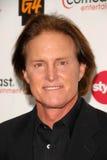Bruce Jenner, G4 fotografia de stock royalty free
