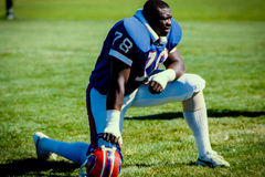 Bruce Smith, Buffalo Bills photos stock
