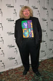 Bruce Vilanch imagem de stock royalty free