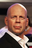 bruce willis royaltyfri foto