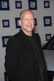 Bruce Willis Image libre de droits