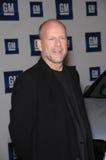 Bruce Willis imagem de stock royalty free