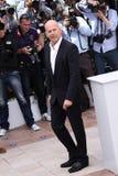 Bruce Willis fotografia de stock