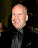 Bruce Willis Royalty Free Stock Photos