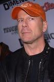 Bruce Willis photographie stock