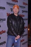 Bruce Willis image stock