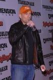 Bruce Willis photo libre de droits