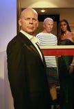Bruce Willis imagens de stock royalty free
