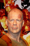 Bruce Willis stock photo