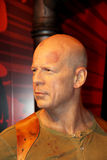 Bruce Willis Stock Image