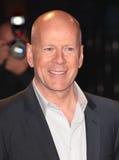 Bruce Willis Imagen de archivo