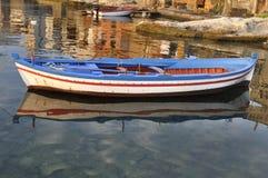 Brucoli Sicilia Italy - Creative Commons by gnuckx Stock Photos