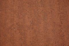 Brud tekstura z małymi skałami lub tło Obraz Stock