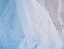 Bruden skyler textur och bakgrund royaltyfria bilder