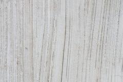 Brudna cement ściana Zdjęcie Royalty Free