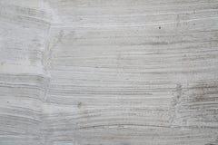 Brudna cement ściana Zdjęcia Royalty Free