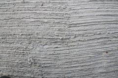 Brudna cement ściana Zdjęcia Stock