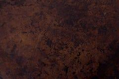 Brudna grunge tekstura Obrazy Royalty Free