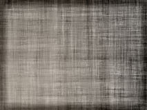 brudne ubrania pergamin Fotografia Stock