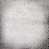 Brudny abstrakcjonistyczny tło stary papier Obraz Royalty Free
