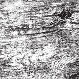 Brudny drewno Obrazy Stock