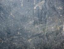 Brudny szkło w słońcu Obraz Royalty Free