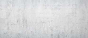 Brudzi betonu lub cementu ścianę zdjęcia royalty free