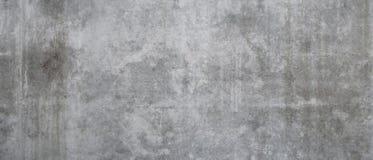 Brudzi betonu lub cementu ścianę zdjęcie stock