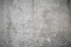 Brudzi betonu lub cementu ścianę obraz royalty free