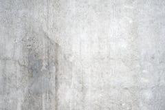Brudzi betonu lub cementu ścianę zdjęcie royalty free