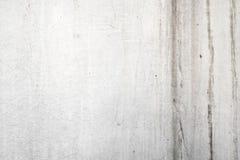 Brudzi betonu lub cementu ?cian? obraz stock