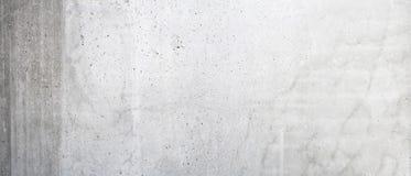 Brudzi betonu lub cementu ?cian? zdjęcia royalty free